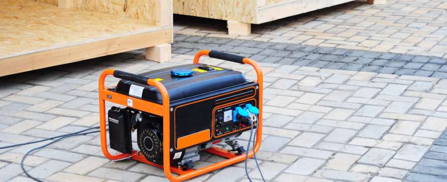 Top 10 Best Generators with Inverter – Updated List 2021