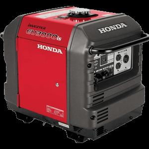 Best Generators for RV