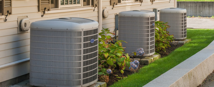 How to turn on Inverter Air Conditioner