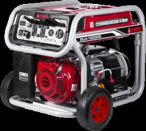 A-iPower_SUA12000E