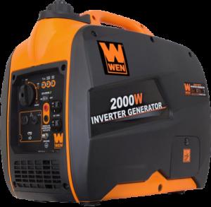 WEN 56200i – Best Inverter Generator
