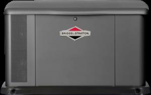 Briggs & Stratton 40396- Standby Generator installation cost