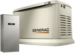 Generac 7043-Best Standby Generator